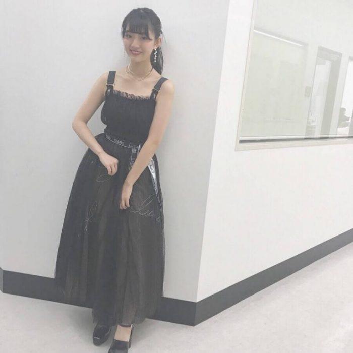 豊田ルナ 画像 048