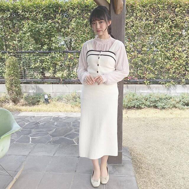 豊田ルナ 画像 051
