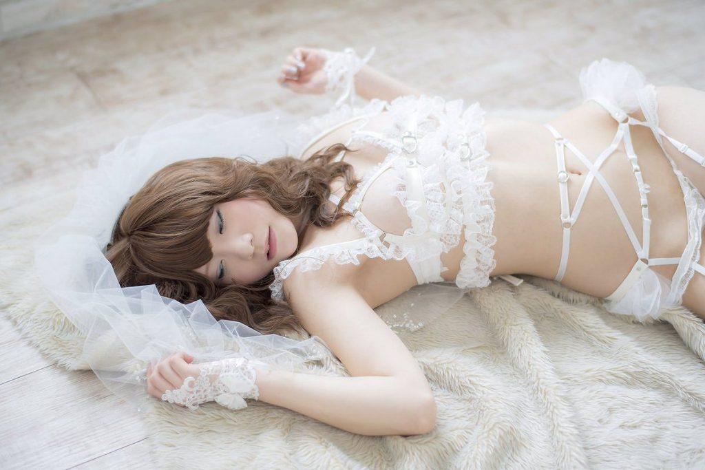 天使pan様 画像 014