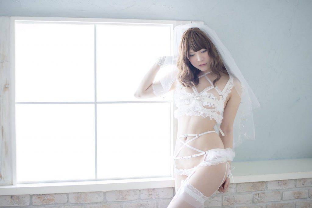 天使pan様 画像 040