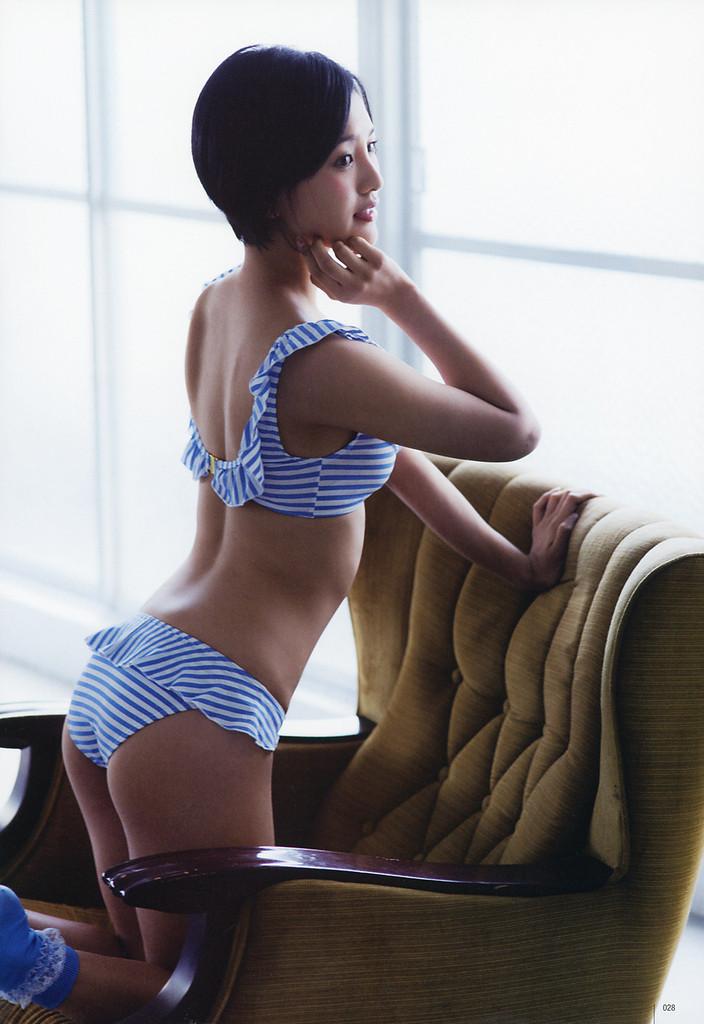 兒玉遥 画像 081