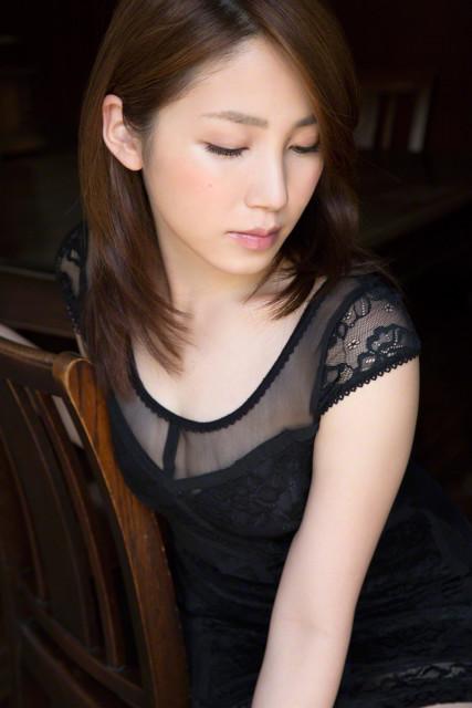 吉川友 画像 014