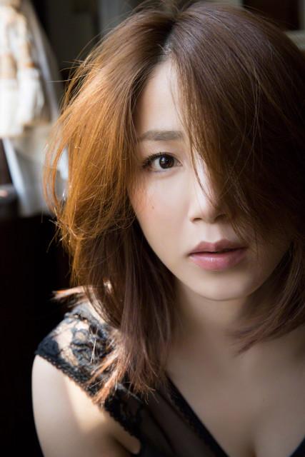 吉川友 画像 020