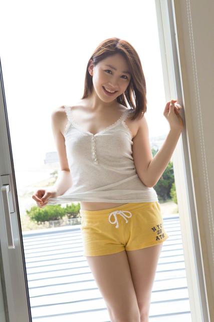吉川友 画像 023