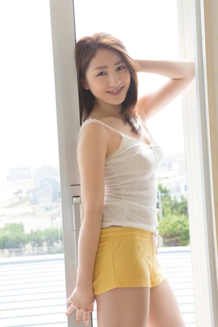吉川友 画像 025