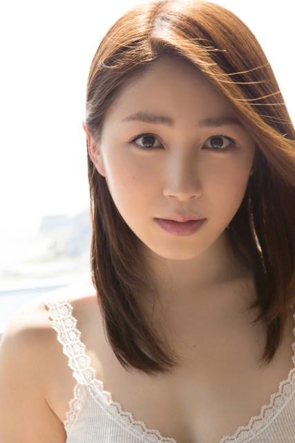 吉川友 画像 028