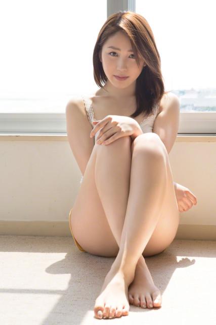 吉川友 画像 037
