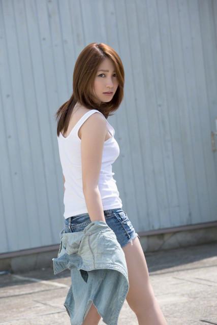 吉川友 画像 048