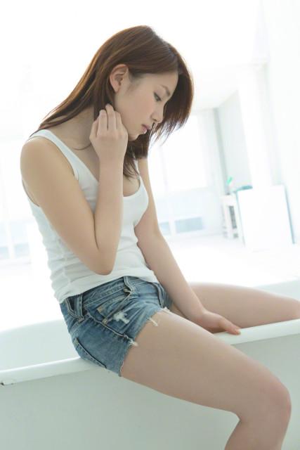 吉川友 画像 055