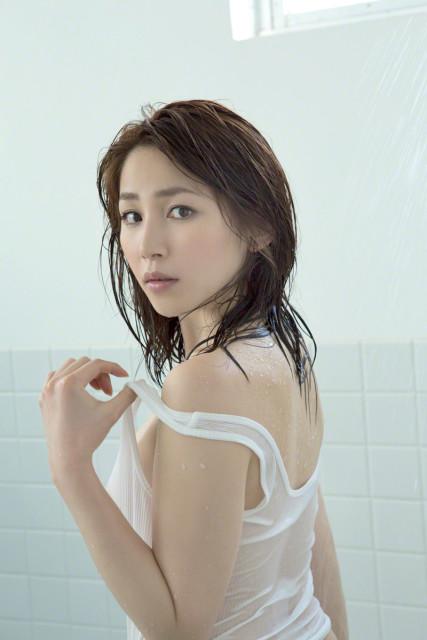 吉川友 画像 057
