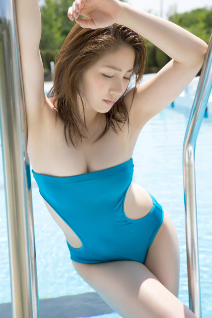 吉川友 画像 074