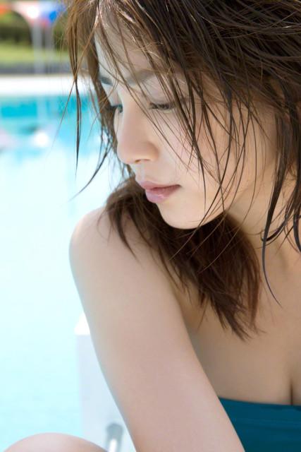 吉川友 画像 085