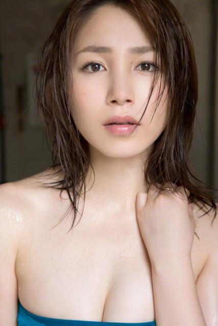 吉川友 画像 089
