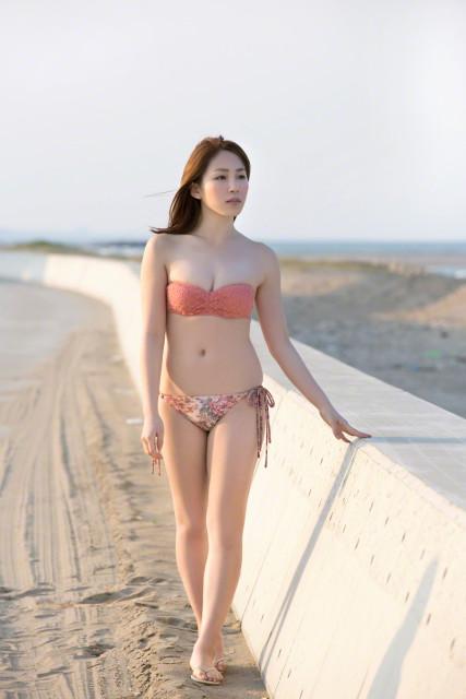吉川友 画像 097