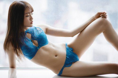 志田友美 画像 124