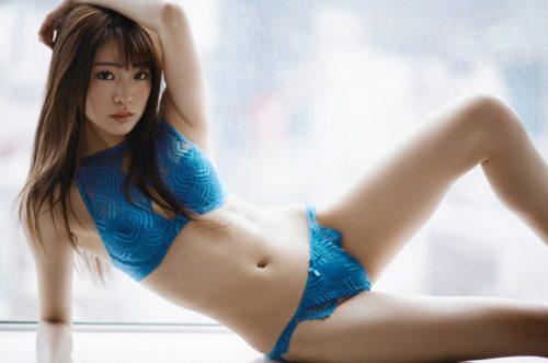 志田友美 画像 125