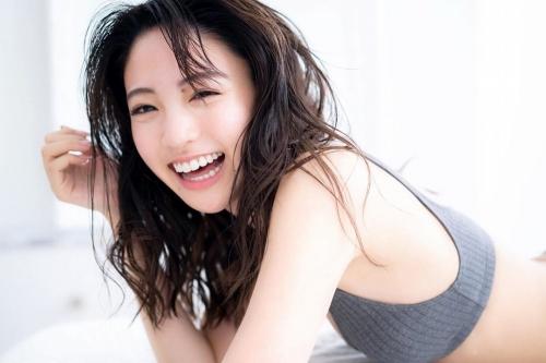 志田友美 画像 134