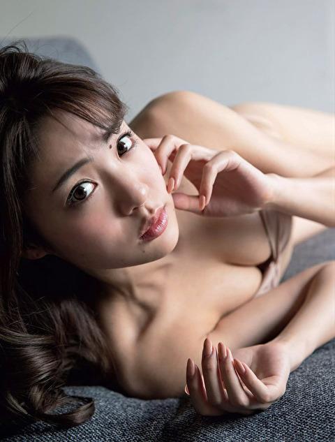 志田友美 画像 138