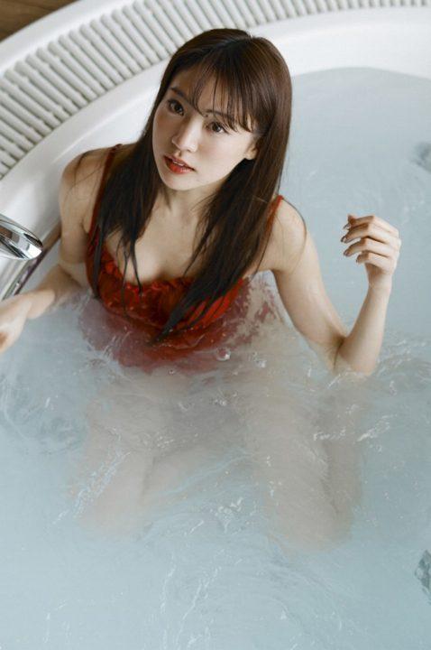 志田友美 画像 154