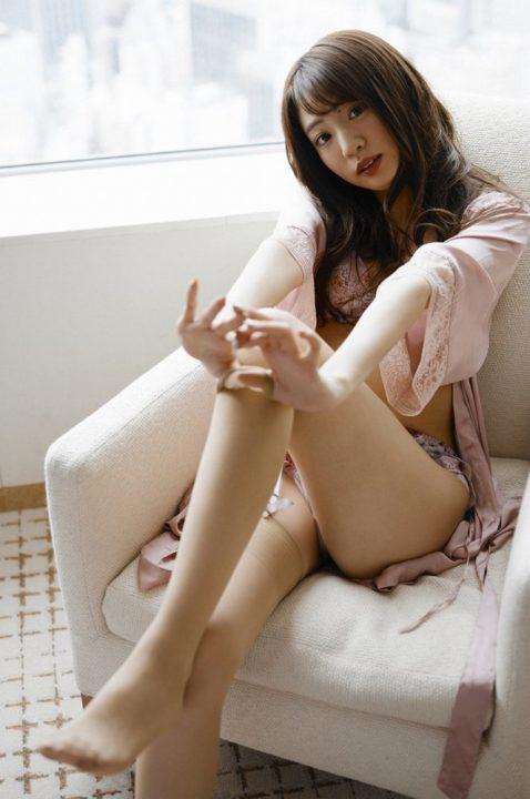 志田友美 画像 167