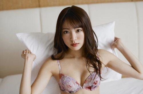 志田友美 画像 168