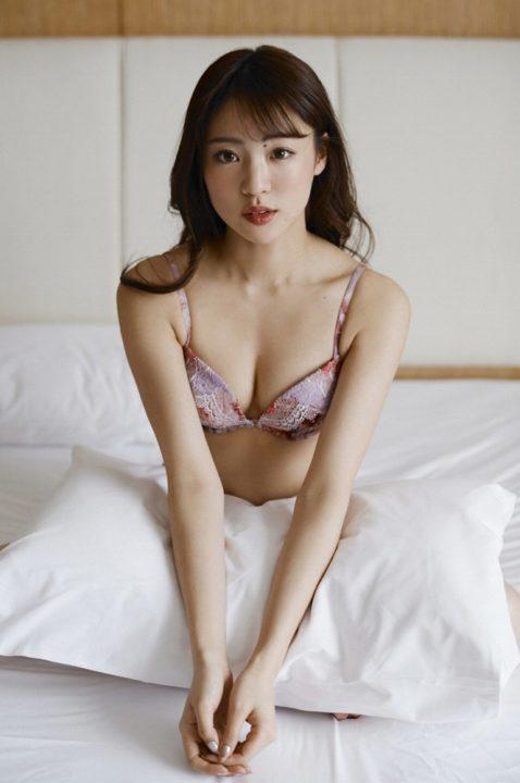 志田友美 画像 171