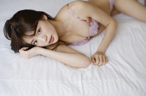 志田友美 画像 172