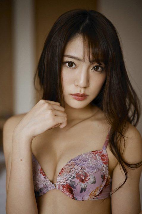 志田友美 画像 176