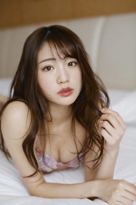 志田友美 画像 178
