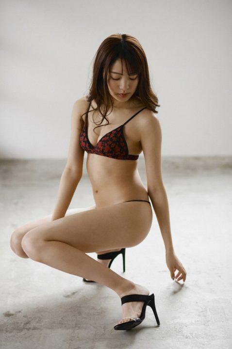 志田友美 画像 182