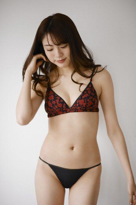 志田友美 画像 183