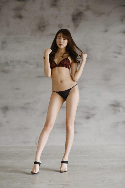 志田友美 画像 186