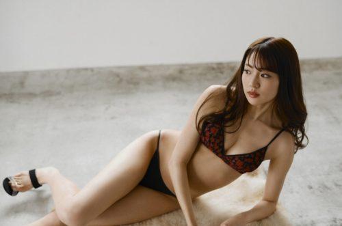 志田友美 画像 187