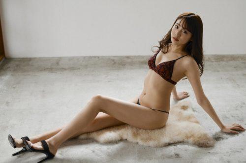 志田友美 画像 191
