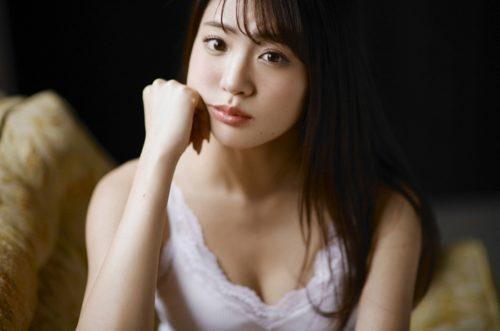 志田友美 画像 199