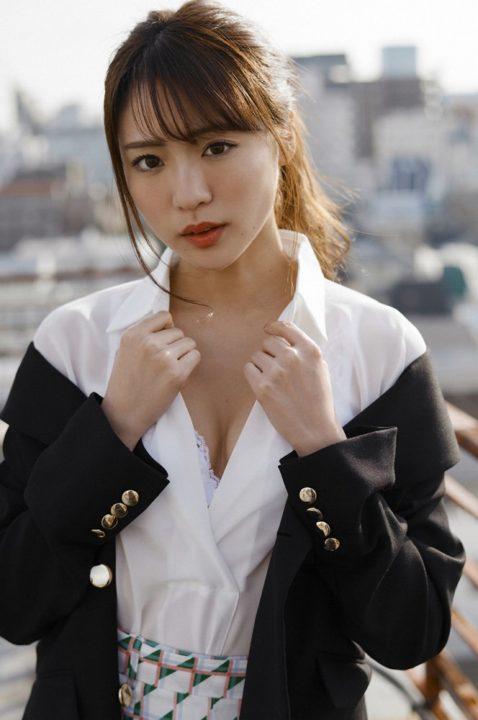 志田友美 画像 020
