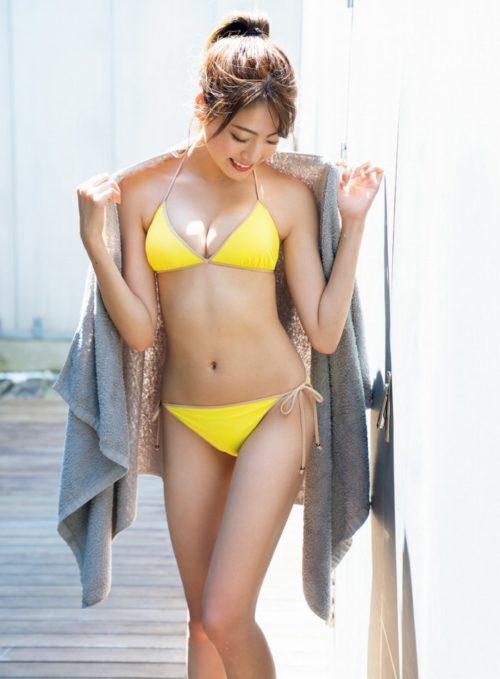志田友美 画像 025