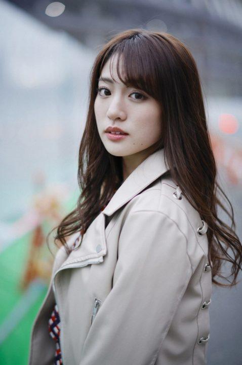 志田友美 画像 028