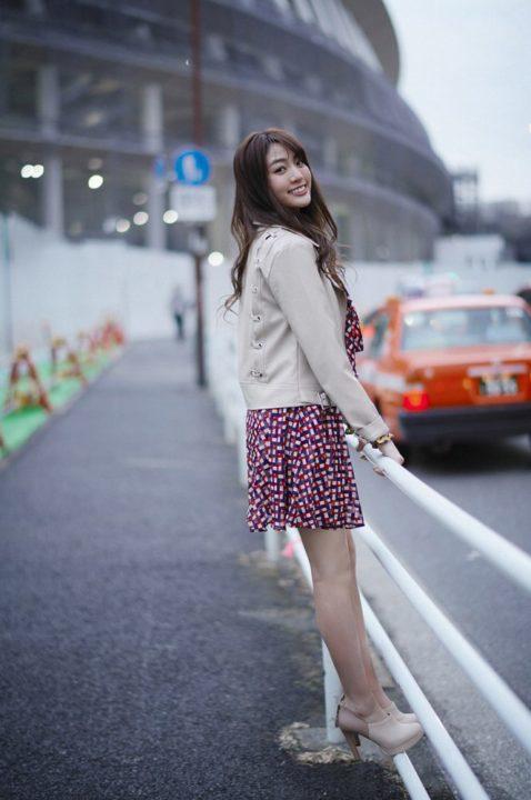 志田友美 画像 030