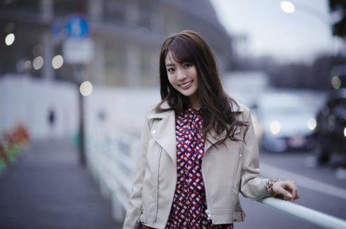 志田友美 画像 033