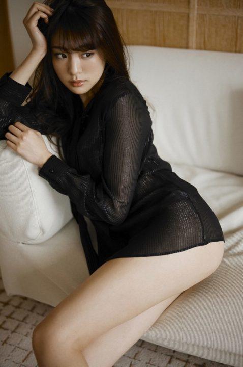 志田友美 画像 037
