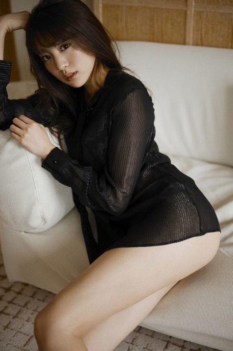 志田友美 画像 038
