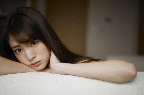 志田友美 画像 048