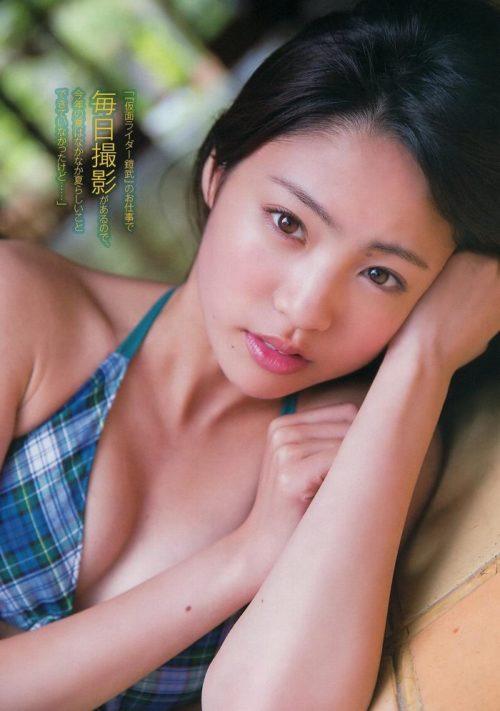 志田友美 画像 073
