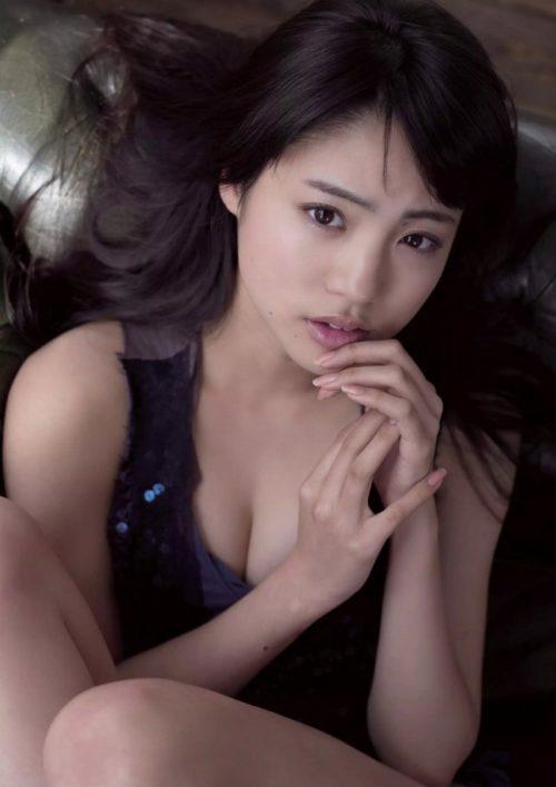志田友美 画像 082