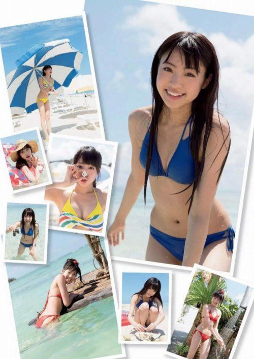 志田友美 画像 086