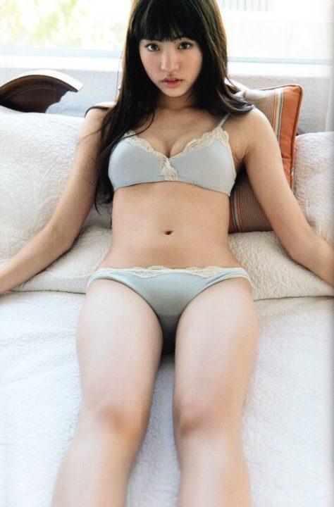 志田友美 画像 090