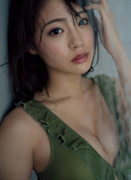 志田友美 画像 103