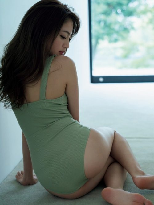 志田友美 画像 104