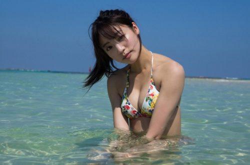 志田友美 画像 112